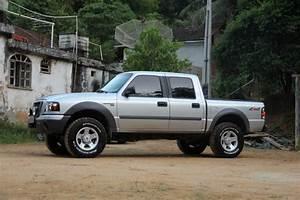 Pneu Ford Ranger : ranger com pneu 33x12 5 ou 32x11 5 p gina 2 ~ Farleysfitness.com Idées de Décoration