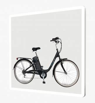 comment mettre un siege auto comment bien choisir vélo électrique norauto