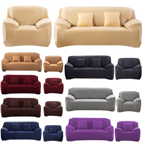 sofa with washable covers washable sofa covers sofa covers washable