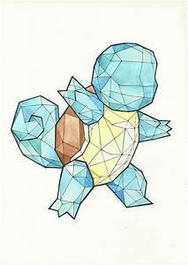 4108 best Pokemon images on Pinterest | Pokemon stuff ...