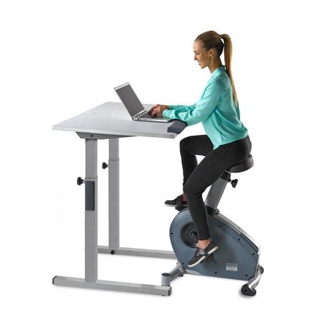 lifespan unity bike desk exercise bike desk lifespan c3 dt5 lifespan workplace
