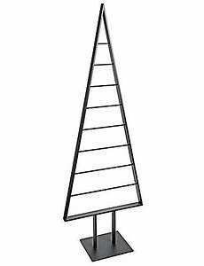 Weihnachtsbaum Metall Dekorieren : 7 best weihnachten deko kauf images on pinterest weihnachten dekoration und weihnachtsbaum ~ Sanjose-hotels-ca.com Haus und Dekorationen