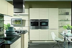 Kuchen hochschrank hause deko ideen for Küchenhochschr nke