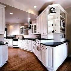 what is a kosher kitchen design the kosher home kitchen appliances design and d 233 cor 9642