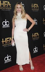 Taylor Armstrong Picture 42 - 19th Annual Hollywood Film ...