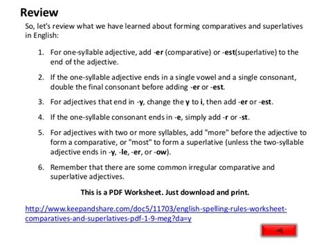 Spelling Rules Worksheets Pdf  Worksheets On Spelling Rules Pdf For Plural Nouns Fun English