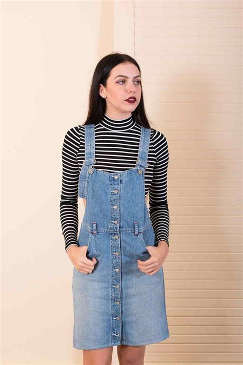 Cute Vintage Outfits For School | siudy.net