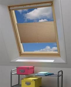 Raffrollo Für Dachfenster : plissee f r velux dachfenster m ssen diese immer verschraubt werden blog ~ Whattoseeinmadrid.com Haus und Dekorationen