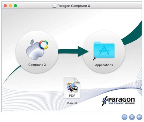 Info Utiles  Paragon Software Camptune X 1010, La Màj. Sports Journalism Programs Data Recovery Com. How Much Homeowners Insurance Do I Need Calculator. Accounts Receivable Company Daku Auto Body. Estate Planning Certification. Reproductive Fertility Center Irvine. Nevada State Nursing Board Depuy Hips Recall. Real Estate Ira Custodian Android App Design. Small Business Financial Advice