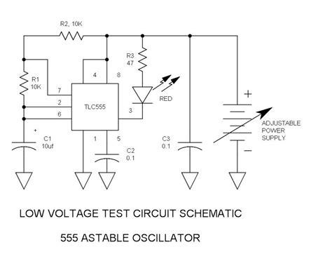 test l circuit gt circuits gt 555 timer reset function l43054 next gr
