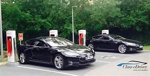 Tesla Aix En Provence : tesla luxury sedan class edriver ~ Medecine-chirurgie-esthetiques.com Avis de Voitures