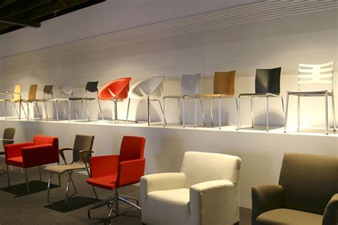furniture showrooms furniture showroom  brendan wong