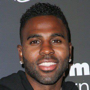 Jason Derulo - Bio, Family, Trivia | Famous Birthdays