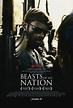 Beasts of No Nation (2015) - FilmAffinity