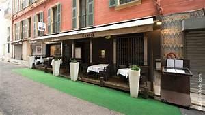 4 Rue Milton : frog restaurant rue milton robbins 06300 nice adresse ~ Premium-room.com Idées de Décoration