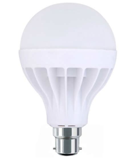 konarrk white led bulb 24 watts buy konarrk white led