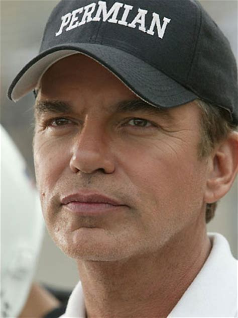 billy bob thornton friday night lights friday night lights film reviews film entertainment