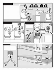 Page 2 Of Toro Sprinkler 102