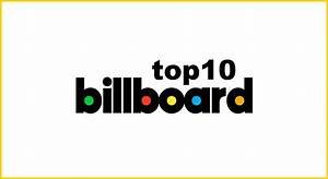 Top 10 Singles of march 2014 Billboard chart - YouTube