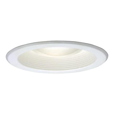 4 inch recessed lighting housing 5 recessed lighting trim lighting ideas