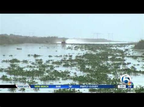 Youtube Airboat Crash by Everglades Plane Crash Kills Pilot Youtube
