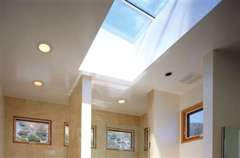 6 recessed lighting do it yourself 6 great tips for light