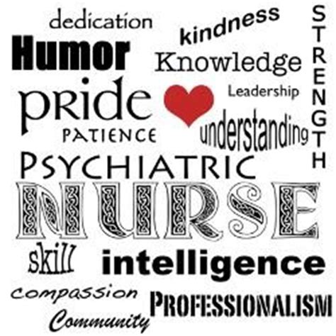 Questions For Psychiatric Nurses by Psychiatric Nursing Quotes Quotesgram