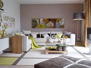 Minibar Für Wohnzimmer : wohnzimmer sch n gestalten ~ Orissabook.com Haus und Dekorationen