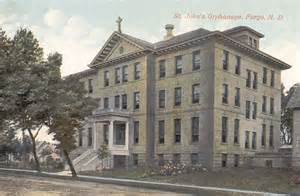 St. John's Orphanage