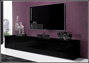 Wohnzimmer Tapeten Design : tapeten design ideen wohnzimmer download page beste wohnideen galerie ~ Sanjose-hotels-ca.com Haus und Dekorationen