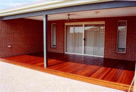 features  timber western suburbs  melbourne