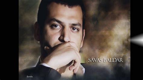Savas Baldar by Funda !.wmv - YouTube