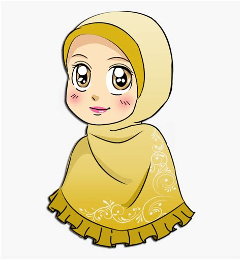 muslim muslim girls muslim women doodle girl girl