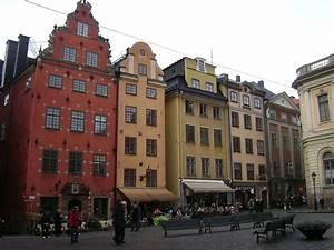 File Sweden  Stockholm  Gamla Stan 018 Jpg