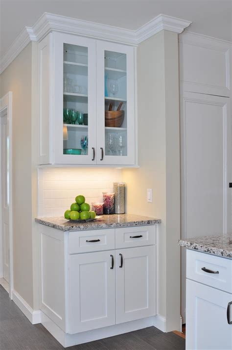 white shaker cabinets wholesale buy ice white shaker kitchen cabinets online