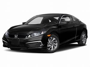 2020 Honda Civic Coupe Manual Lx Near Vancouver