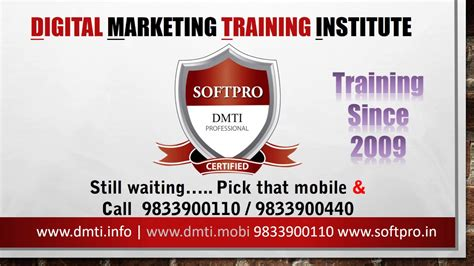 marketing skills course how to improve your digital marketing skills with