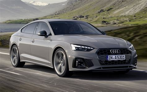 audi  sportback   wallpapers  hd images