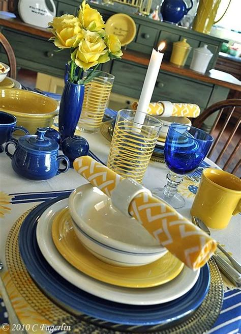 sunflowers and sapphire with images yellow kitchen