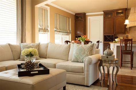 Houzz Living Room Sofas 29 Houzz Living Room Chairs Zebra