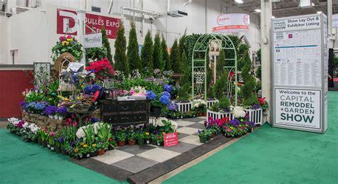 dulles va home remodeling event  showcase landscaping