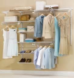 Closet Organizer Amazon by Amazon Com Rubbermaid Configurations Custom Closet