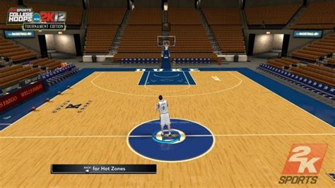 college hoops  mod updated  nba  nlsc