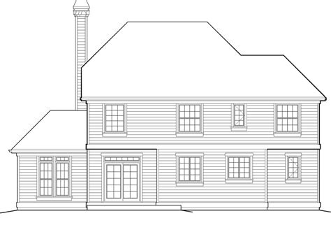 hillside garage plans hillside garage plans 28 images hillside plan with