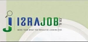 Waze Mode D Emploi : isra job un site de rencontre entre olim et entrepreneurs isra liens tribune juive ~ Medecine-chirurgie-esthetiques.com Avis de Voitures
