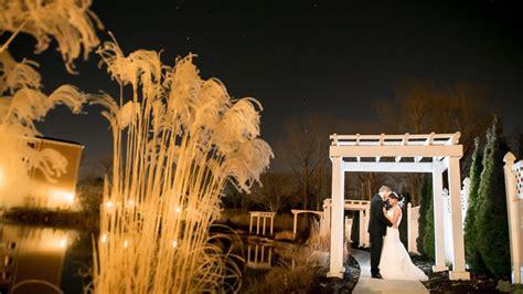 Willows Westfield Wedding Photos Charlie Sarah