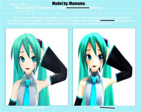 Mmd Meme Download - mmd meme download 28 images mmd meme by 2234083174 on deviantart mmd oc meme by xoxopiexoxo