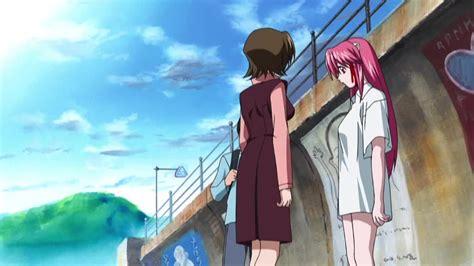 anime elfen lied episode 1 elfen lied episode 1 subbed