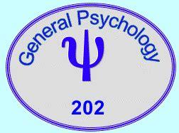 psychology eric kim