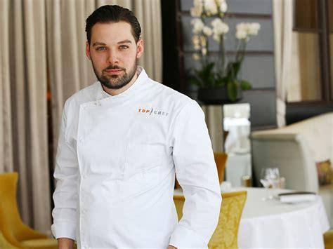cuisine des chef xavier pincemin bientôt chef du restaurant du trianon